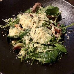 Išsiaiškinkime visiems laikams: vegetarizmas atneša daugiau naudos ar žalos?