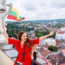 Lietuvos deivės: 6 tikrų tikriausi lietuviški merginų vardai, kuriems lemta patirti sėkmę