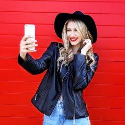 6 pačios geriausios pramogos tavo telefone: išbandyk