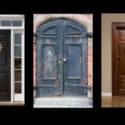 Kurias duris pravertum? Tai išduos didžiausias tavo problemas (FOTO)