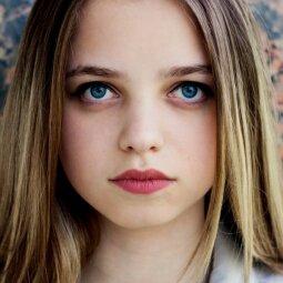 Būk atsargi - šie 10 ženklų ant veido rodo, jog tavo sveikatai gresia pavojus!