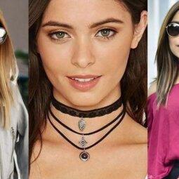 8 madingos 2016 m. stiliaus tendencijos, kurias ateinančiais metais pamiršime (FOTO)