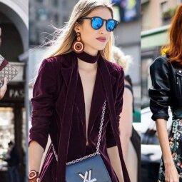 4 netikėti stiliaus deriniai, kurie tobulai tiks tavo šimtadienio šventei (FOTO)