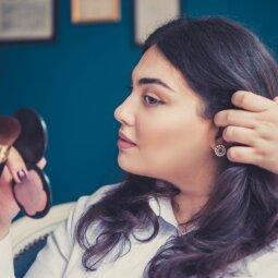 Štai penkios taisyklės, kurias turi žinoti norinčios matinės odos