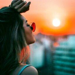 Vis esi vieniša ar nesiseka meilėje? Gimimo mėnuo įvardins priežastis ir duos puikų patarimą
