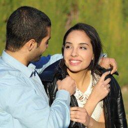 5 merginų tipai, kurias vaikinai kaipmat įsimyli