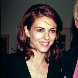 Viena gražiausių pasaulio aktorių po 20 metų: ir kur jos jaunystės paslaptis... (FOTO)