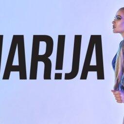 """Premjera: """"X faktoriuje"""" išgarsėjusi Marija Grabštaitė pristato pirmąjį solinį kūrinį!"""