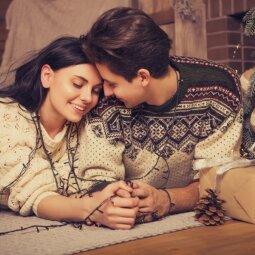 5 neįprastos dovanos, kurios tikrai patiks tavo vaikinui
