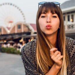 Rekomenduojame įsidėmėti šias 4 tiesas, jei mėgsti keliauti