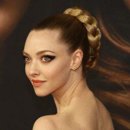 Gražuolės aktorės paprastame gyvenime nepažinsi (FOTO)
