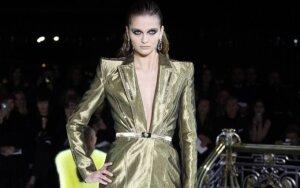 Atelier Versace 2013 m.