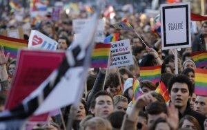 9 populiariausi homofobų stereotipai Lietuvos neapykantos padangėje
