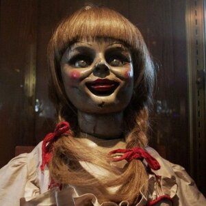 Tau skirtas siaubo filmas pagal gimimo mėnesį: suteiks tokių aštrių pojūčių, jog naktį neužmigsi (VIDEO)