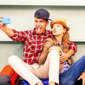 Jaunimo gretose paplitusi santykių tendencija: pasitikrink, ar nepatekai į spąstus