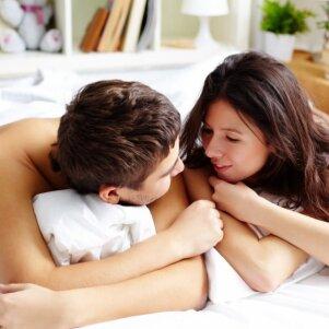 Nėra malonu, bet būtina žinoti: su šiomis infekcijomis susiduria daugelis merginų