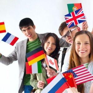 Norintiems studijuoti užsienyje: 5 tiesos, kurias turite žinoti, jog nenusiviltumėte
