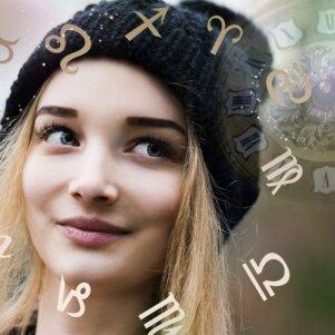 Astrologas čia nereikalingas: 5 tiesos apie tavo ateitį pagal Zodiaką