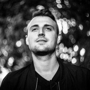 """Talentingasis atlikėjas Kazimieras Likša: """"Niekada nelaukiu pripažinimo iš kitų - taip galima pralaukti visą gyvenimą"""""""
