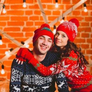 Jei būtų vaikinų valia... 5 dalykai, ko jie norėtų Kalėdoms