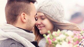 Už romantiką – populiariausia grožio priemonė