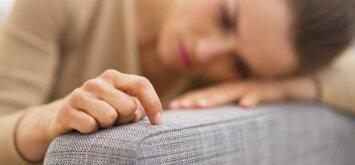 Psichologiniai sutrikimai ir smurtas: kada ieškoti pagalbos