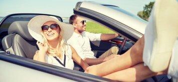 7 klaidos, kurias daro 99 procentai moterų