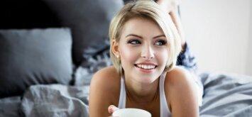 Nustatykite kūno tipą pagal ajurvedą ir sužinokite, kaip maitintis