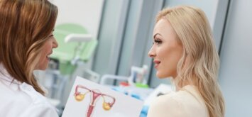 Sausis skirtas gimdos kaklelio vėžio prevencijai: ką gyvybiškai svarbu žinoti?