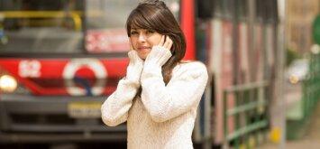 Pavojingas triukšmas: kaip jį atpažinti