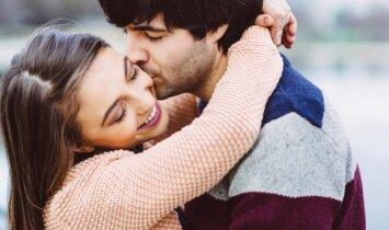 6 klaidos, kurios žlugdo draugystę su vaikinu