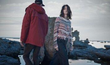 5 madingiausi sezono megztiniai (FOTO)