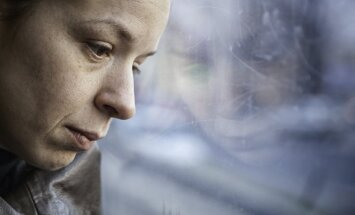 Atviras pasakojimas: ką iš tiesų reiškia sirgti depresija