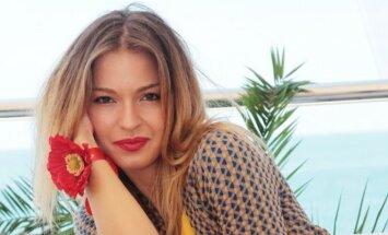 Agnė Ditkovskytė