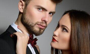 Zodiako ženklų suderinamumas: tobulai tinkančios poros ir tie, kurių santykiuose laukia iššūkiai