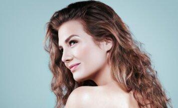 Geriausios priemonės, padedančios sudrėkinti ir atgaivinti veido odą