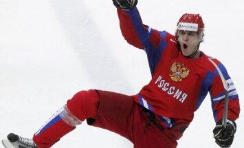 Jevgenijus Malkinas (Rusija)