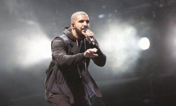 Drake'as