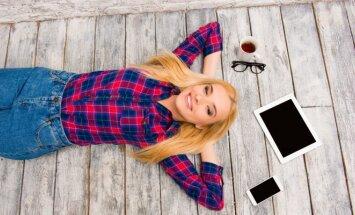 Nori sėkmingo gyvenimo? 7 dalykai, kuriuos turi pakeisti
