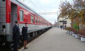 Rail Baltica