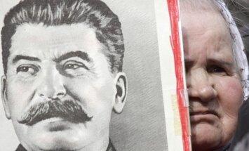 Планы коммунистов для Литвы: все изменила литовская специфика