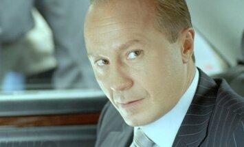 Andrejus Paninas (PBK nuotr.)
