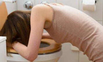 Liga, kuri įtraukia vis daugiau merginų: kai valgymo sutrikimai pasiglemžia gyvenimą