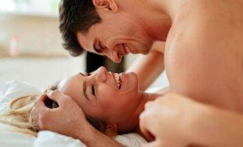 Ar tavo santykių laukia sėkmė, išduos skaičiai