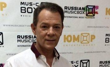 Из-за скандала с беременной женой Вадим Казаченко лишился заработка