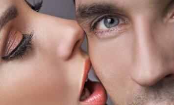Vyrai atvirai: šie dalykai santykiuose labiausiai erzina