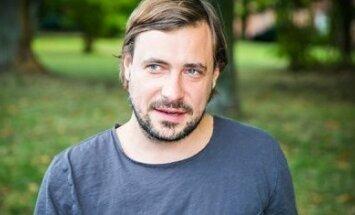 фото informing.ru