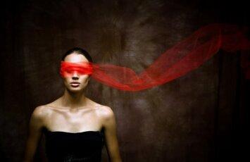 Tai, ko nežinojote apie jautriuosius intravertus. TESTAS