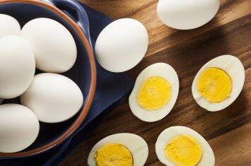 Maisto produktas, kurio ypatingą poveikį sveikatai patvirtino naujausias tyrimas
