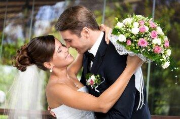 """Per vestuves pravirko kūdikis – kaip pasielgė jaunoji? <sup style=""""color: #ff0000;"""">FOTO</sup>"""